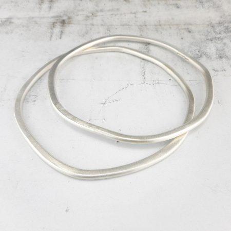 Bracelets, Cuffs & Bangles
