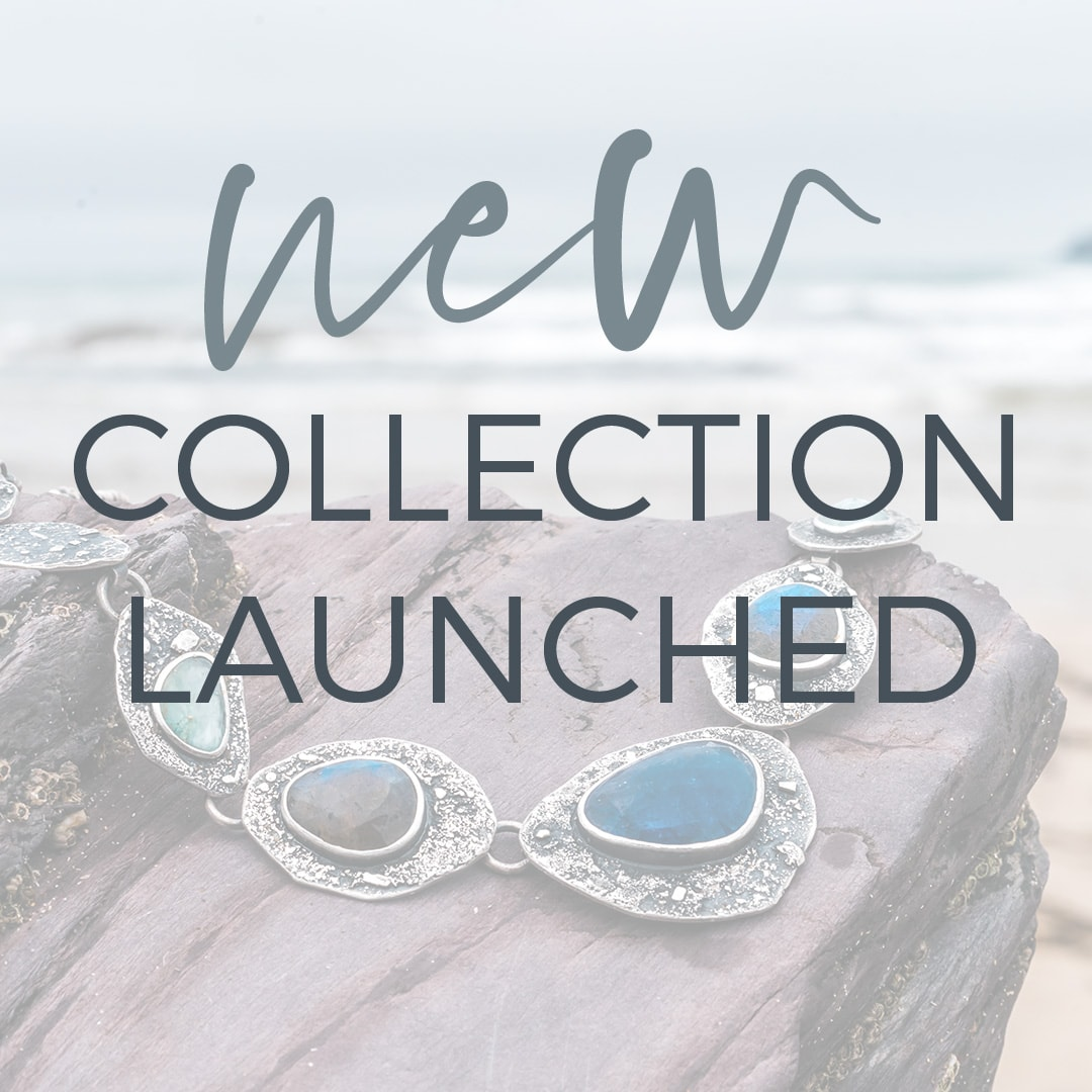 The Rugged collection launched