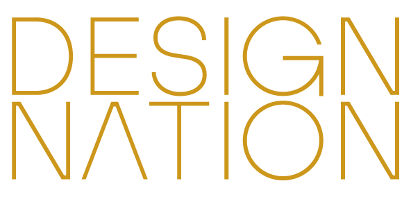 Member of Design Nation